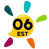 Téléthon 06E