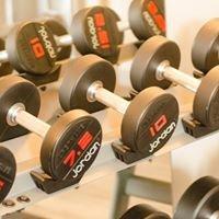 Inn Fitness & Spa