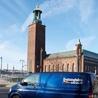 Drottningholms Elektriska AB