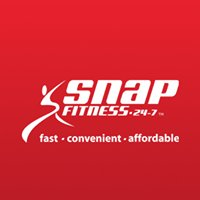 Snap Fitness Seven Hills
