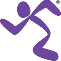 Anytime Fitness - Oaks