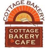 Cottage Bakery & Cafe