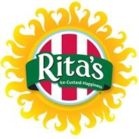 Rita's of Scripps Ranch