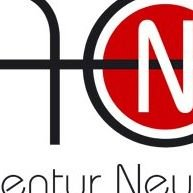 Agentur Neutor Promotion, Event & PR GmbH