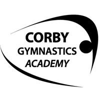 Corby Gymnastics Academy