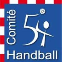 Comité 54 Handball
