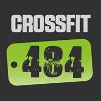CrossFit 484