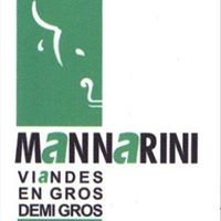SARL Mannarini