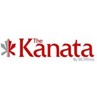 The Kanata Inns - Fort Saskatchewan