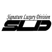 Signature Luxury Division