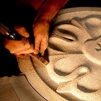 Buttura & Gherardi Granite Artisans
