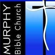 Murphy Bible Church