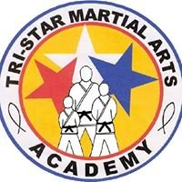 Duane Brumitt's Tri-Star Martial Arts Academy