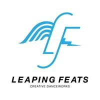 Leaping Feats