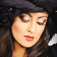 Sairaz Hair & Beauty