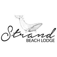 Strand Beach Lodge - Luxury Beach Front Accommodation in Strand