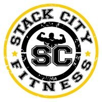 Stack City Fitness