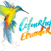 Colourful Ecuador Spanish School and Volunteer Platform