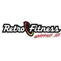 Retro Fitness - Whippany