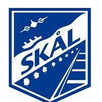 SKÅL CLUB Prague