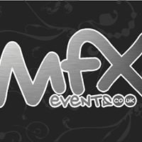 Mfx events
