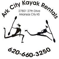 Ark City Kayaks