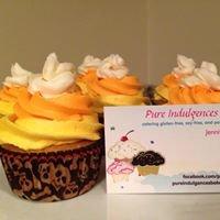 Pure Indulgences Bakery