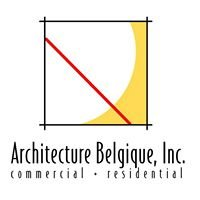 Architecture Belgique, Inc.