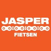 JasperFietsen voor Verhuur, onderhoud en gebruikte fietsen Nijmegen