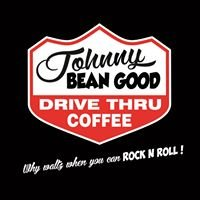Johnny Bean Good Drive-Thru Coffee