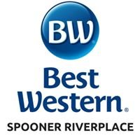 Best Western Spooner Riverplace