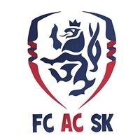 FC AC SK