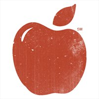 Applebee's - Mccomb, MS