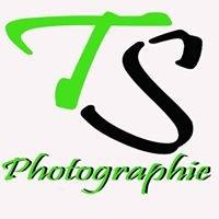 T.S Photographie