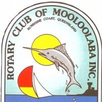 Mooloolaba Rotary