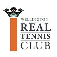 Wellington Real Tennis Club
