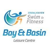 Bay and Basin Leisure Centre - Shoalhaven Swim and Fitness