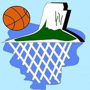 Baloncesto Calpe