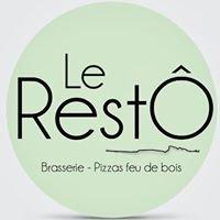 Le RestÔ