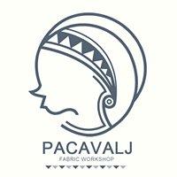 笆札筏布工坊 Pacavalj Fabric Workshop