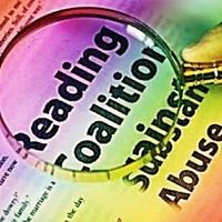 Reading Coalition Against Substance Abuse