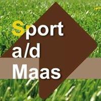 Sport Aan de Maas