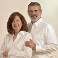 Stan and Diana Janzen Real Estate Agents