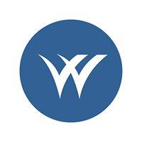 Westwood Holdings Group, Inc.