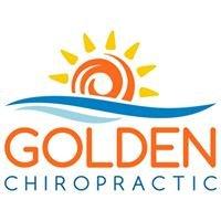 Golden Chiropractic
