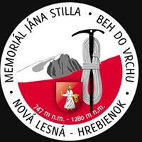 Memorial Jána Stilla