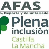 AFAS Ocio Inclusivo