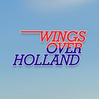 Wings over Holland
