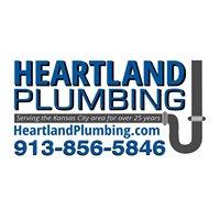 Heartland Plumbing, Inc.