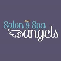 Salon and Spa Angels